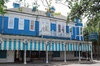 New Orleans Food and Fun Tours - Chicago: Eat Dat French Quarter Walking Tour
