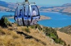 Skip the Line: Christchurch Gondola Ride Ticket