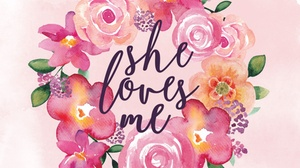 Seattle Musical Theatre: She Loves Me at Seattle Musical Theatre