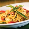 Nakorn Thai & Sushi Restaurant - East Hollywood: $20 For $40 Worth Of Thai & Sushi Cuisine