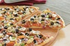 Papa Murphy's - Morrison Plantation: $10 For $20 Worth Of Take 'N' Bake Pizza