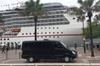 12 Pax Mercedes Sprinter Van Round Trip. Between Any Airport to Gal...