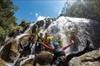 Behana Canyon Full-Day Guided Walking Tour