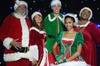 GTS Theatre - Charleston: Redneck Christmas in Myrtle Beach