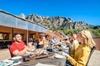 Monasterio de Montserrat y almuerzo en una granja: Excursión Premiu...