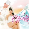 """Wonderland"" - Sunday, Jan. 28, 2018 / 7:00pm"