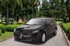 Private Tampa Transfer: Airport to Hotel or Cruise Port