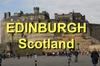 SCOTLAND 5 NIGHT/ 6 DAYS TOUR{Min 4-Passenger }