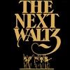 The Band Tribute the Next Waltz - Sunday November 27, 2016 / 7:00pm