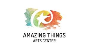 Amazing Things Arts Center : Amazing Things Art Center