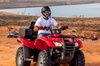 ATV & Jeep Adventures - Salt Lake City: ATV Tour- Half Day