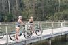 Narooma Tour - E-Bike Private Tour Half Day