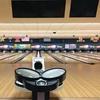 $15 For $30 Toward Bowling Or Glow Bowling