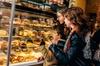Recorrido privado para familias por los mejores enclaves gastronómi...