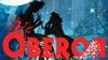 """Oberon"" - GALA Hispanic Theatre: ""Oberon"" - Sunday June 18, 2017 / 2:30pm"