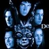 Donnie Darko: 15th Anniversary Screening