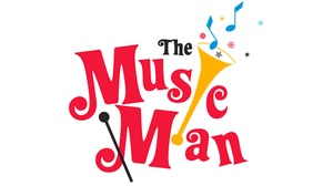 Mysterium Theater at The La Habra Depot Playhouse: The Music Man