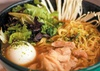 CORNERSTONE KITCHEN & TAP - Leisure Village West Condominiums: $20 for $40 Worth Of Casual American Cuisine