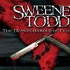 Mesa Encore Theatre Presents Sweeney Todd: The Demon Barber of Flee...