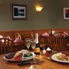 $15 For $30 Worth Of Italian-American Dinner Fare & Beverages