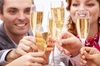 New York City Vacation Packages - New York City: New Year's Eve Times Square Ball Drop Party