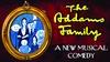 "Costa Mesa Playhouse - Westside Costa Mesa: ""The Addams Family"": The Musical - Thursday November 3, 2016 / 8:00pm"