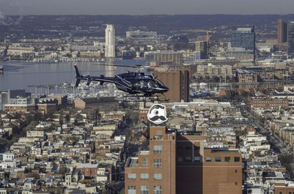 Private Baltimore Helicopter Sightseeing Tour 5aa3b94b-42d8-4851-bf47-31c0344fc762