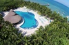 Cozumel Shore Excursion: Paradise Beach Club All-Inclusive Day Pass