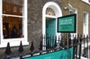 Westminster Walking Tour & Charles Dickens Museum Ticket
