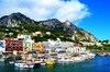 Tour giornaliero di Capri e Anacapri da Sorrento