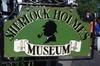 Sherlock Holmes Museum Ticket & See 20 London Top Sights Walking Tour