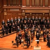 Mozart, Haydn and Zelenka - Friday November 3, 2017 / 8:00pm