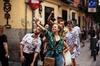 Me gusta Madrid: Ruta privada alternativa con un guía local