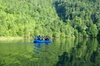 Big Creek Expeditions - Knoxville: Scenic Floats on the Lower Section of the Pigeon River