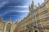Small-Group Walking Tour of London
