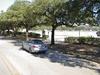 Parking at Green Lot
