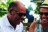 Mornington Peninsula Wine Region Tour