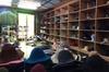 Ateliers de chapeaux uniques faits sur mesure
