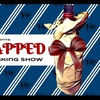 """UNWRAPPED"": A Holiday Drinking Show - Thursday January 12, 2017 / ..."