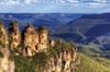 Blue Mountains Day Tour Including Three Sisters, Scenic World and W...