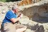 Sito Archeologico di Montessu, Visita Guidata da Chia