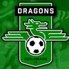 Burlingame Dragons FC 2016 Season Ticket Package - 2016 Season Home...