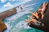 Dreamworld Gold Coast Three Day Theme Park Saver Pass - 3DaysPriceof1