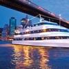 New York Harbor Cruise at Spirit of New Jersey