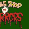 """Little Shop of Horrors"" - Sunday December 18, 2016 / 2:00pm"