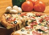 AVE. 3 PIZZA, SUBS & CATERING - Cerritos: $15 For $30 Worth Of Casual Dining