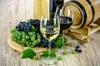 Experiencia de cata de vinos en Madrid