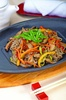 WOK BOX FRESH ASIAN KITCHEN - Downtown Allentown: $10 For $20 Worth Of Pan Asian Cuisine