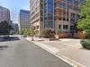 Parking at 4501 Fairfax Dr. Garage