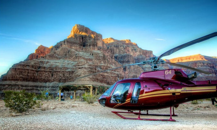 Sundance helicopter tours coupons
